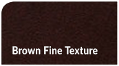 Brown-Fine-Texture.png