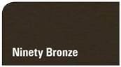 Ninety-Bronze.png