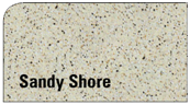 Sandy-Shore.png