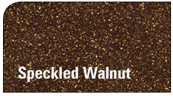 Speckled-Walnut.png