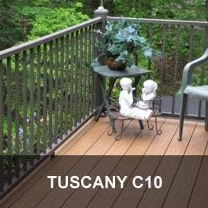 How to Install Westbury Railing - MMC Fencing & Railing