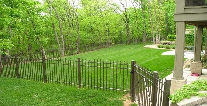Common Fence Installation Mistakes